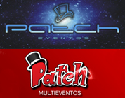 Patch Multieventos